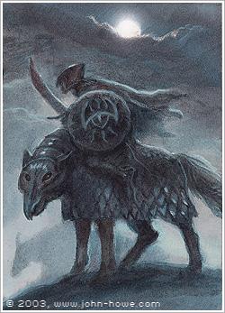 Riders Evolução Wolf-riders-port