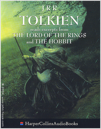 a summary of tolkiens the lord of the rings Summary all editions of the lord of the rings include detailed maps of the physical and political geography of middle-earth the first map provides a large-scal.