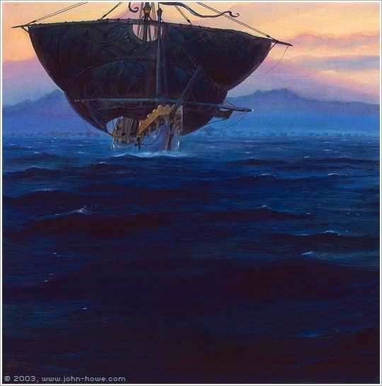 [Image: Al-Pharazaons-ships-port.jpg]