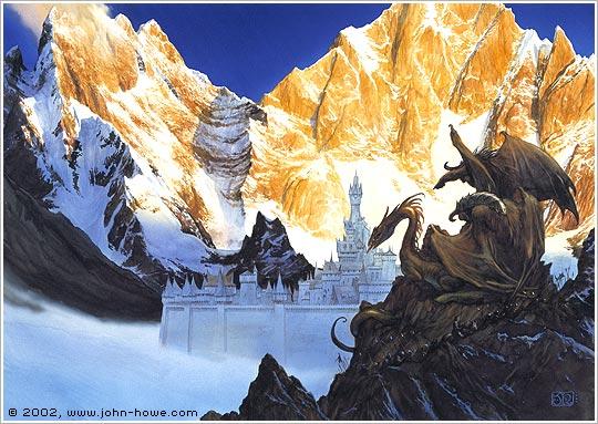 GondolinLostTales2.jpg