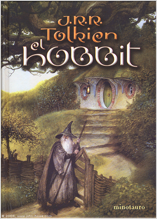 Image result for the hobbit tolkien