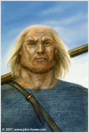 beowulf bravery essays Beowulf is clearly a courageous man, and is motivated by a desire to prove his valor to others, through both accomplishing brave feats and then boasting of them to others early audiences would.