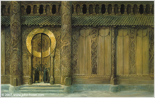 the symbolism of heorot hall essay Symbolism kenning (right what is the 3the monster who pillages heorot hall essay one of the recurring.