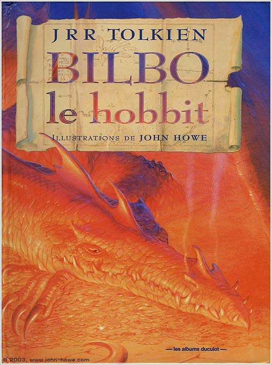 an analysis of the the hobbit by jrr tolkien Michael the hobbit can be sort of a gateway book, as it provides tolkien's amazing fantasy and storytelling but without the (sometimes intimidating) detailmore the hobbit can be sort of a gateway book, as it provides tolkien's amazing fantasy and storytelling but without the (sometimes intimidating) detail and complexity of lotr.
